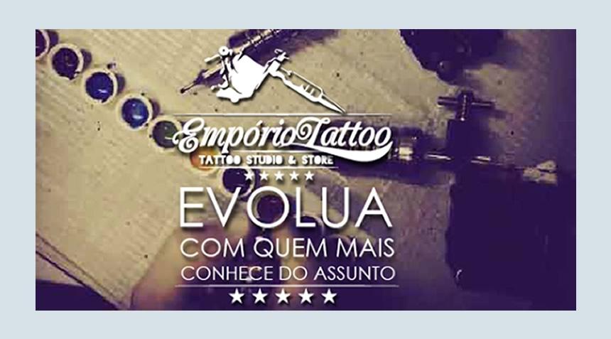 EMPORIO-TATTOO-STORE.jpg