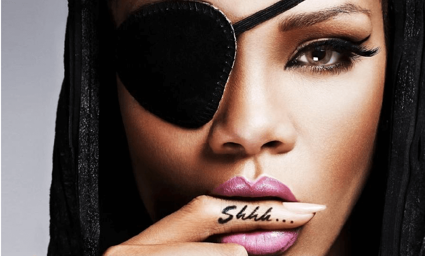 rihanna-tattoos-1.png